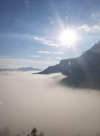 cropped-montserrat-sunrise.jpg
